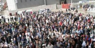HDP'yi seven 150 kişi bulabildi!