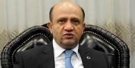 Fikri Işık: AK Parti tabanı CHP'yi CHP tabanı da AK Parti'yi istemiyor