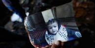 Filistinli Bebek, aslan Cecil kadar önemsenmedi