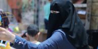 Ramazan ayında boşanmak yasaklandı!
