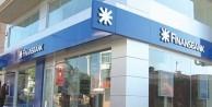 Finansbank'ın logosu ve ismi değişti