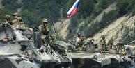 O ülkeden Rusya için savaşa hazırlığı!