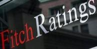 Fitch Ratings, 15 Türk bankasının kredi notunu düşürdü