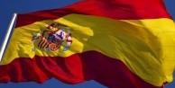 Fitch Ratings, İspanya'nın notunu yükseltti