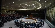 Fransa, Afrin için çağrı yapmıştı... BMGK kararını verdi