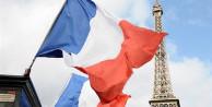 Fransa'da başabaş seçim