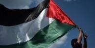 Fransa'da Filistin'i tanıma çalışmaları devam ediyor
