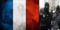 Fransa'da kriz! 112 bin polisin bilgileri internete sızdı