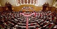 Fransa'da sözde Ermeni soykırımını inkâra ceza!