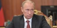 Fransa'dan Rusya'ya Suriye desteği!