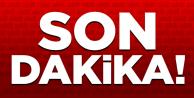 Fransa'nın çağrısının ardından BMGK Afrin için toplanacak
