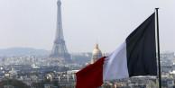 Fransayı sarsacak iddialar ortaya atıldı