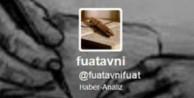 'Fuatavni' hakim karşısına çıkıyor!