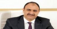 Fuzul Gayrimenkul Riyad'a 8 Milyon Dolarlık Yatırım