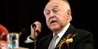 Galatasaray Başkanı Yarsuvat rahatsızlandı