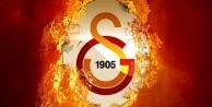Dünyaca ünlü yıldız resmen Galatasaray'da