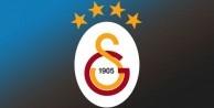 Galatasaray yeni adresine taşındı!