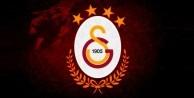 Galatasaray'a 4. yıldız marşı
