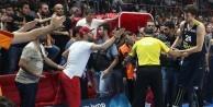 Galatasaray'a ağır darbe! Ceza açıklandı