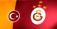 Galatasaray'da dünkü maçtan sonra flaş ayrılık