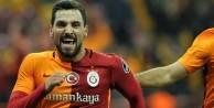 Galatasaray'da Sinan Gümüş şoku! Nazar değdi