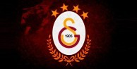 Galatasaray'da şok istifa!