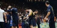 Galatasaray'dan açıklama: Artık utanıyoruz