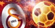 Galatasaray'dan bir şampiyonluk daha!