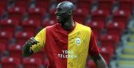 Yıldız basketbolcuya Galatasaray'dan çağrı