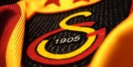 Galatasaray'dan olay Aziz Yıldırım tweeti!