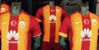 Galatasaray'dan son maç sürprizi