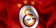 Galatasaray'dan taraftarına çağrı