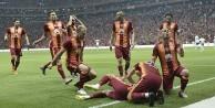 Galatasaray'ın elinden şampiyonluğu alınabilir