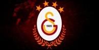 Galatasaray'ın eski başkanı vefat etti