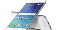 Samsung Galaxy A9 İran'da görüldü!