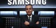 Galaxy S8 telefon kullanımını kökten değiştirecek'