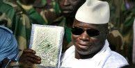 Bir İslam Ülkesi daha işgale mi hazırlanıyor?