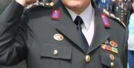 Garnizon komutanları protokolden çıkarıldı
