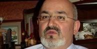Gazeteci Önder Aytaç hakkında yakalama kararı