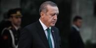 Gazetecilerden Erdoğan'a 16 Temmuz teklifi