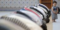 Gaziantep bayram namazı saati 2018 Ramazan Bayramı vakti