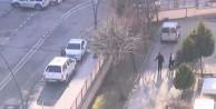 Gaziantep saldırısında CIA şüphesi