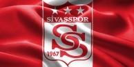Gaziantepspor Sivasspor maçına doğru