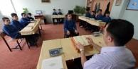 Geçici Kur'an Kursu öğreticileri kadro bekliyor