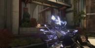 Geleceğin Counter Strike'ı LawBreakers ile tanışın