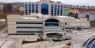 Gelini hastaneye getiren kayınbabası gözaltına alındı