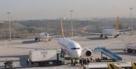 Gelmiş geçmiş en kanlı havalimanı saldırıları