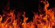 Genç kızı aşiret kararıyla diri diri yaktılar
