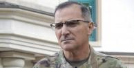 Genelkurmay Başkanı Hulusi Akar NATO Komutanı Scaparrotti ile bir araya geldi