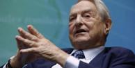 ''George Soros artık sınırı geçti''